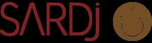 Sardj