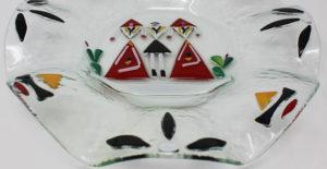 Prodotti Artigianali Sardj