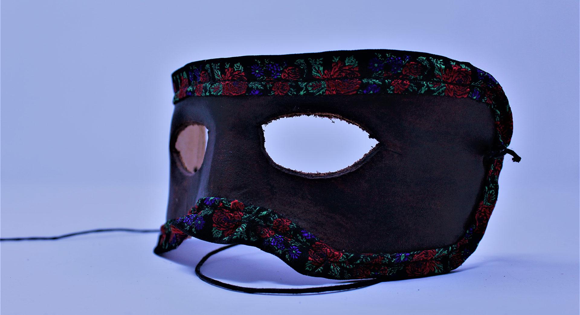 Prodotti Artigianali Piermario Mureddu