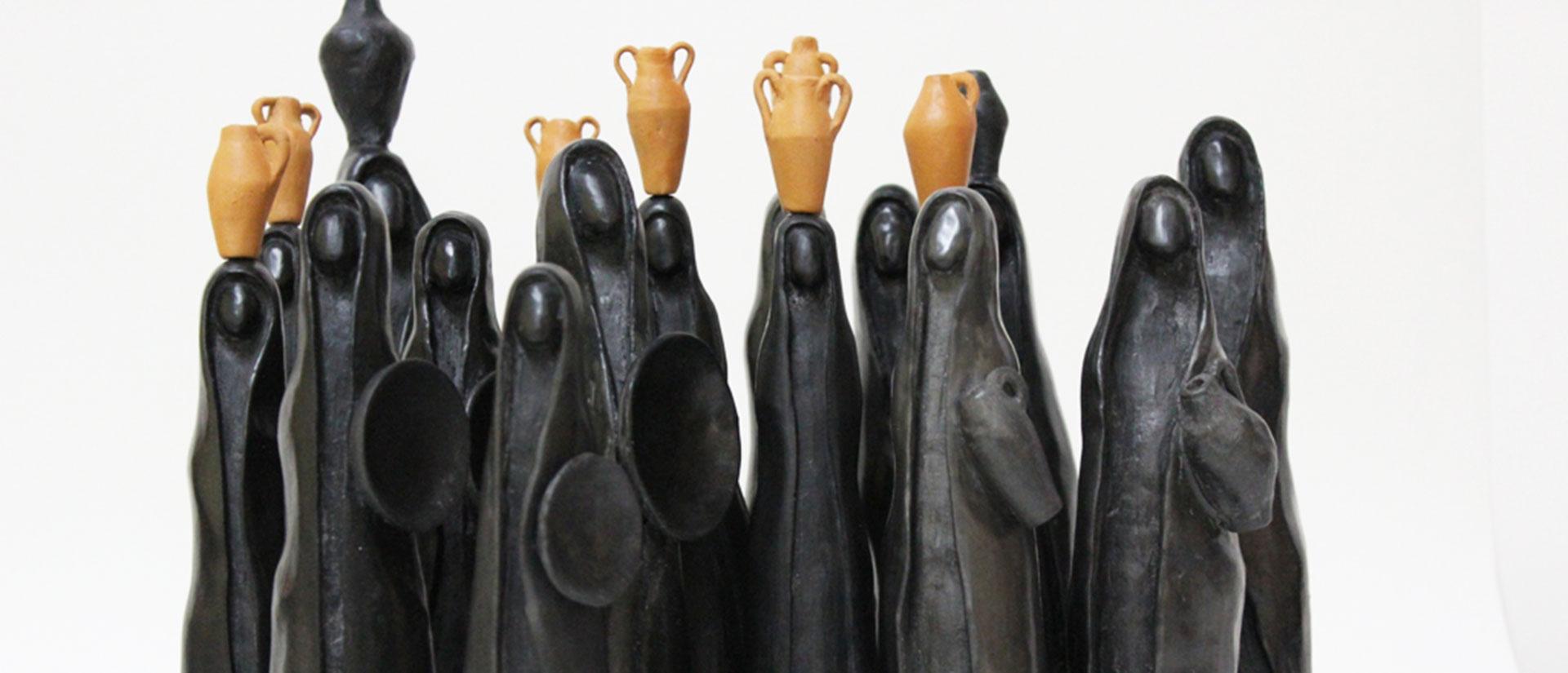 Prodotti Artigianali Silvia Concas