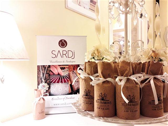 Sardj Partner