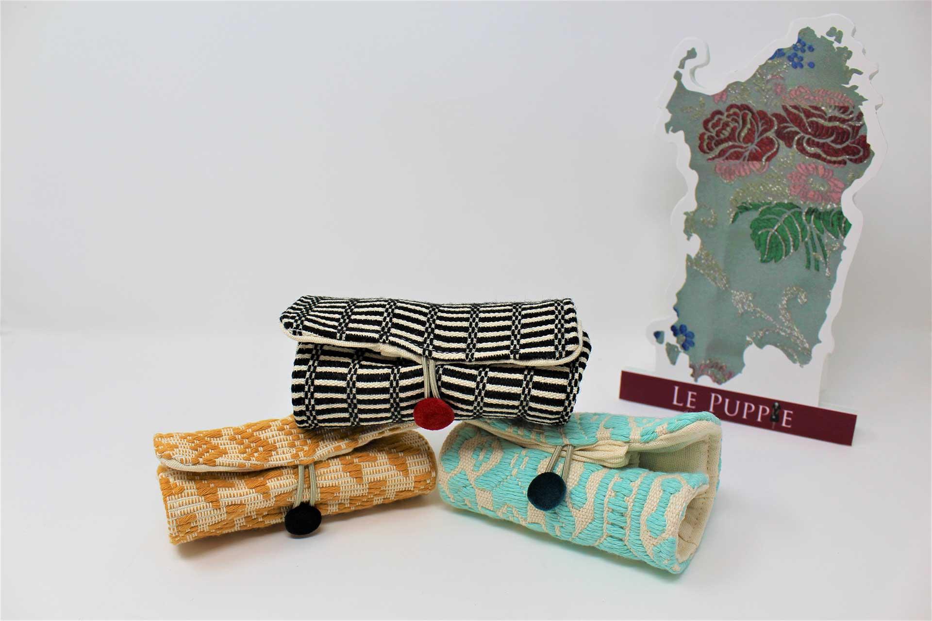 Debora Frau Artisan Products